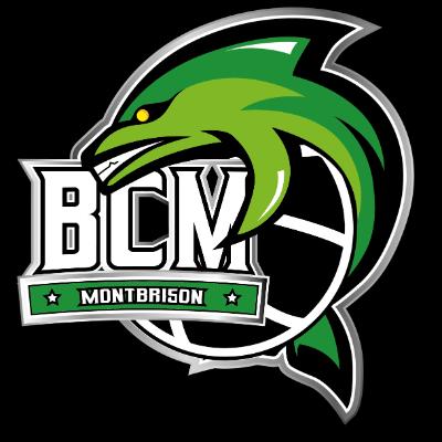 BCM Montbrison