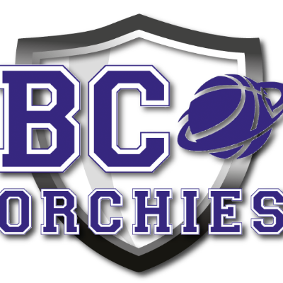 BC ORCHIES