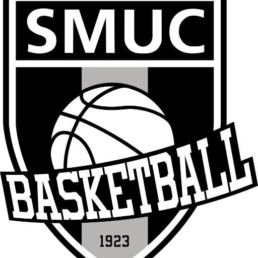 Marseille SMUC