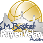 Le Puy-en-V.