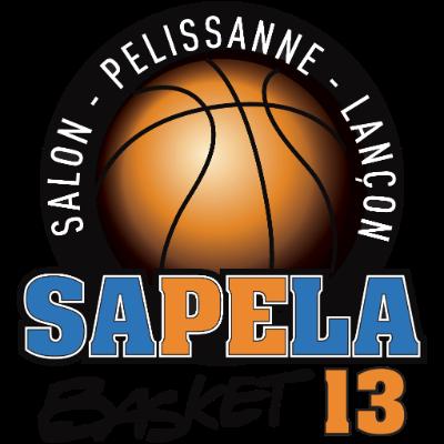Sapela Basket