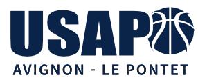 USAP Avignon / Le Pontet