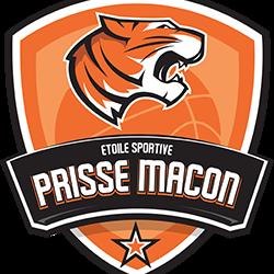 Prissé Mâcon