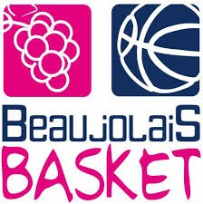 Beaujolais Basket