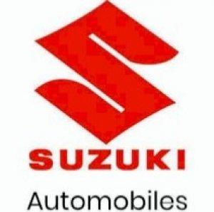 Suzuki automobiles