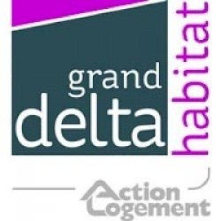 Grand Delta Avignon