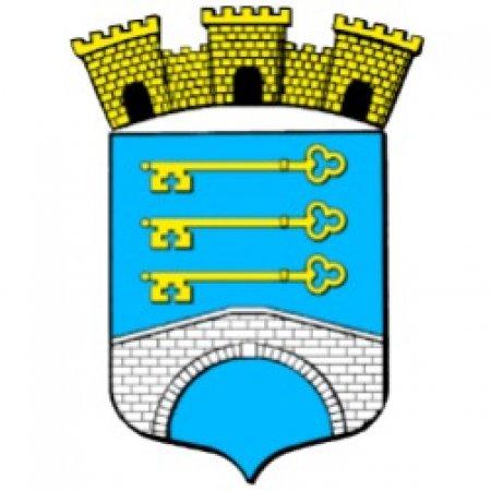 Ville du Pontet