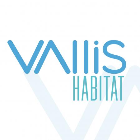 VALLYS HABITAT