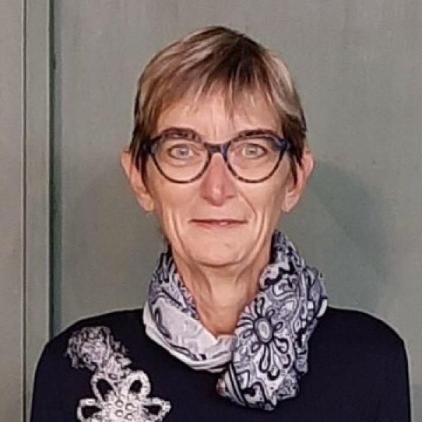 AVRIL Valérie