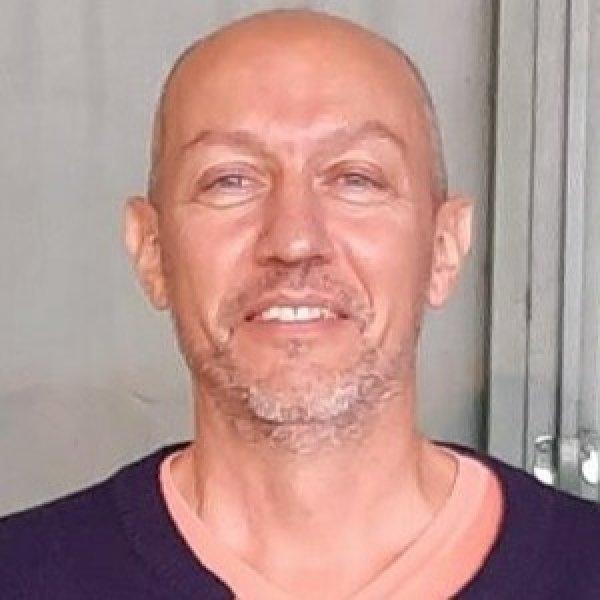 CAPO Jean-Yves